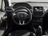 Peugeot Connect Apps 06