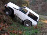 Nissan Patrol GR Y60 34