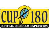 Present CUP 180 27