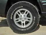 grand cherokee expedition 9