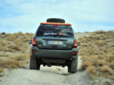 grand cherokee expedition 15