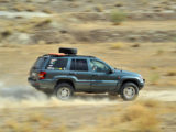 grand cherokee expedition 12