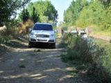 Ruta Trail Palencia