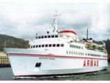 Assalama